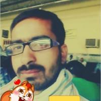 ssaurabhkumar's photo