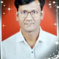 Akhilesh 's photo