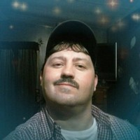 Ray 's photo