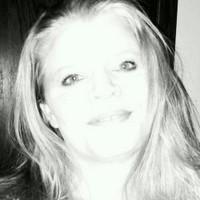 nacolleys's photo