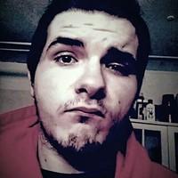 jessejames6killer's photo