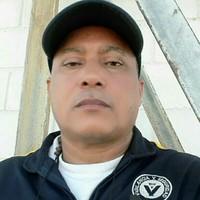 pello's photo