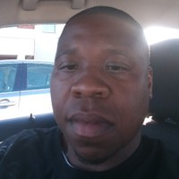 Lamar's photo
