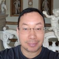 Ernest's photo