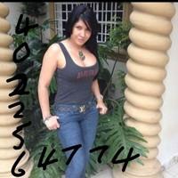 Issabella1235's photo