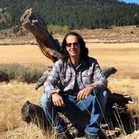 tahoeman's photo