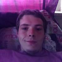 Chris55575's photo