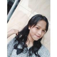 viona's photo