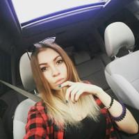 Ednadageo's photo