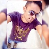 dhamu7100's photo