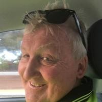 Malcolm's photo