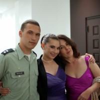 syfygirl's photo
