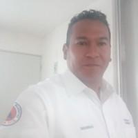 Jesús 's photo