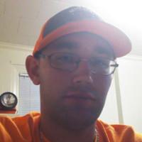 Anthony1231hullMVFD's photo