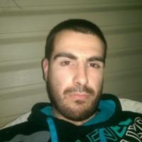 adam4780's photo