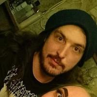 Iceman1121's photo