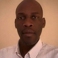 jeffmwana's photo