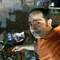 Δωρεάν Κεράλα σε απευθείας σύνδεση dating