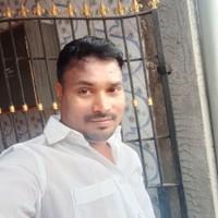 vinothkumar's photo