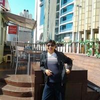 Limbu7's photo