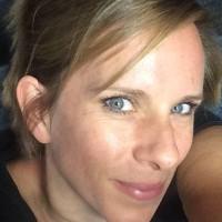 Interracial Dating Nyheter Hennes Datingsida Norra Kopparmora