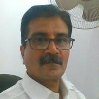 shraayash's photo