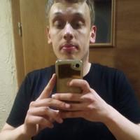 Adrian 's photo