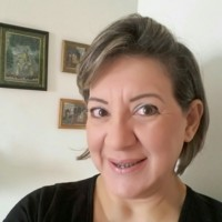 AldaRegina's photo