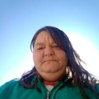 nwogirltina's photo