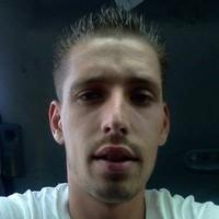 Tyler3681's photo