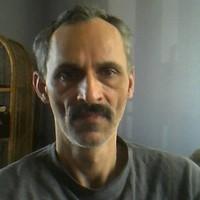 Larry's photo