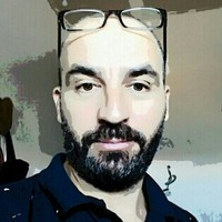 Djamel 's photo