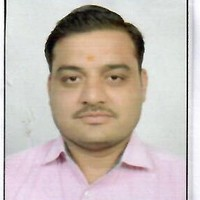 Ashutosh Chaturvedi's photo
