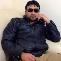 shahzain 's photo