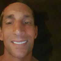 Cody112211's photo