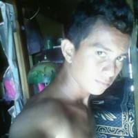 elquesabe's photo