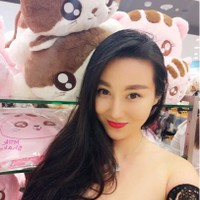 Asian Dating in Ireland - find loving relationships and friends