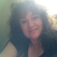 Anne5765's photo