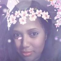 Lorena's photo