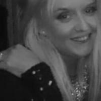 blonde1234's photo