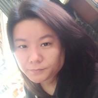 natthakan's photo