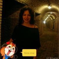 johnniea011's photo
