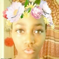 kierranicole's photo