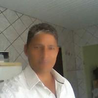 laerciolbc's photo