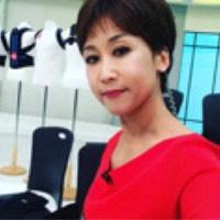 Lina Yang 's photo