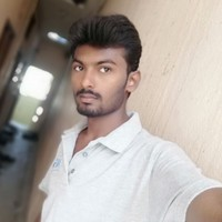 nandhakumar M's photo