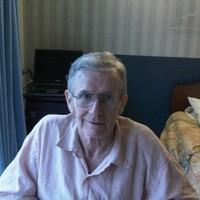 Jim123456's photo