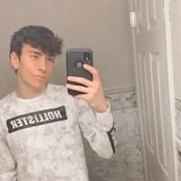 Devon's photo