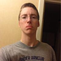bigboy2469's photo
