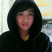 ° emo📍's photo